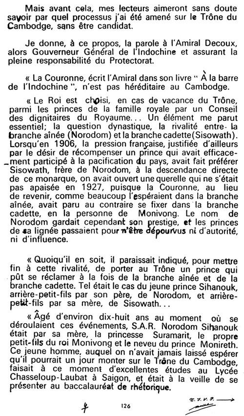 All/history/Histoire/CroisadeRoyalepourlIndpendancetotale/CroisadeRoyalepourlIndpendancetotale/id134/photo002.jpg