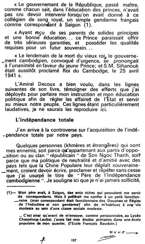 All/history/Histoire/CroisadeRoyalepourlIndpendancetotale/CroisadeRoyalepourlIndpendancetotale/id134/photo003.jpg