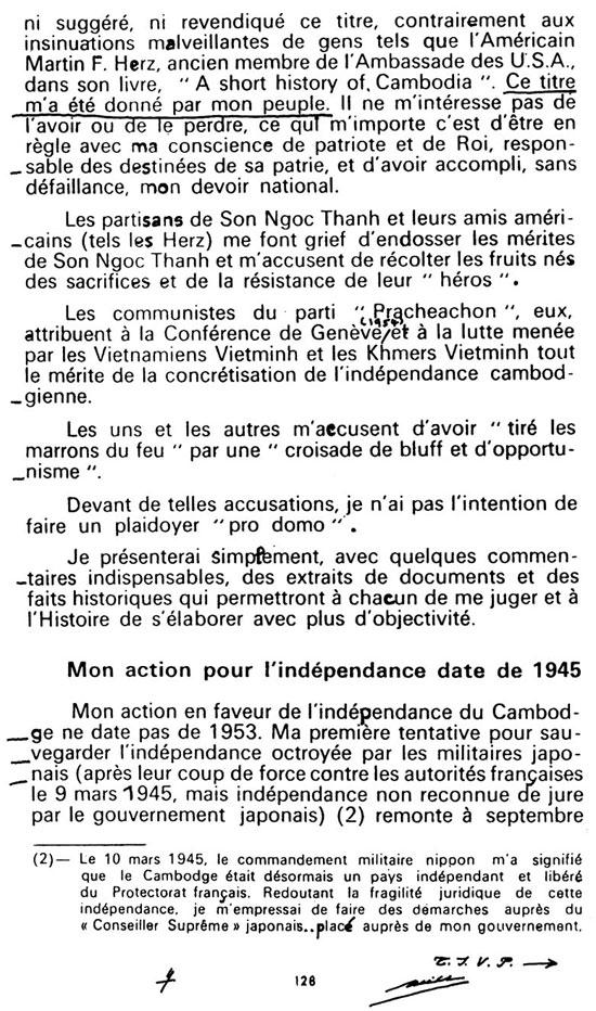 All/history/Histoire/CroisadeRoyalepourlIndpendancetotale/CroisadeRoyalepourlIndpendancetotale/id134/photo004.jpg