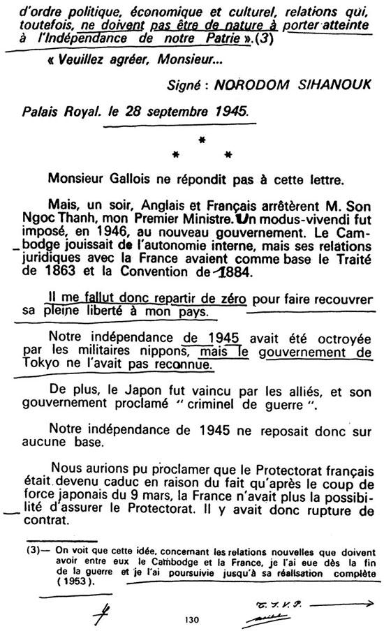 All/history/Histoire/CroisadeRoyalepourlIndpendancetotale/CroisadeRoyalepourlIndpendancetotale/id134/photo006.jpg