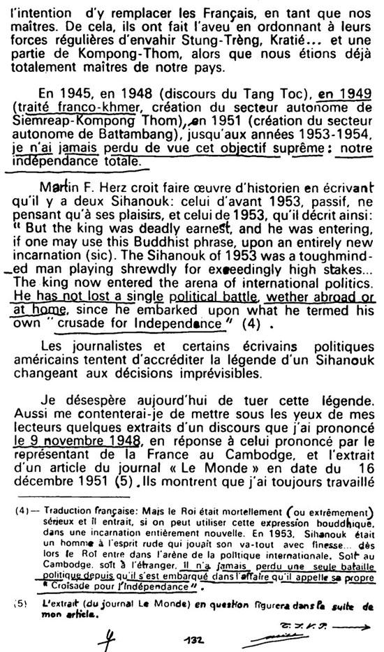 All/history/Histoire/CroisadeRoyalepourlIndpendancetotale/CroisadeRoyalepourlIndpendancetotale/id134/photo008.jpg