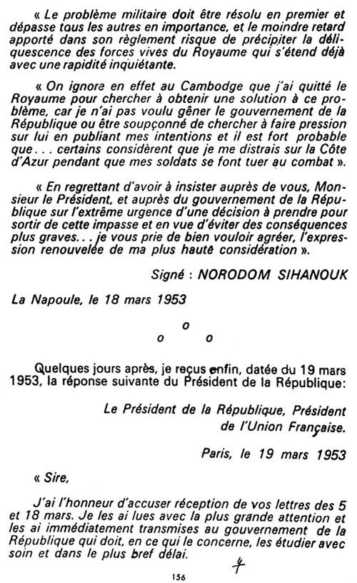 All/history/Histoire/CroisadeRoyalepourlIndpendancetotale/CroisadeRoyalepourlIndpendancetotale/id135/photo005.jpg