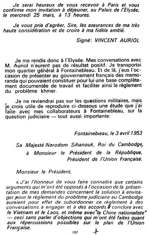 All/history/Histoire/CroisadeRoyalepourlIndpendancetotale/CroisadeRoyalepourlIndpendancetotale/id135/photo006.jpg