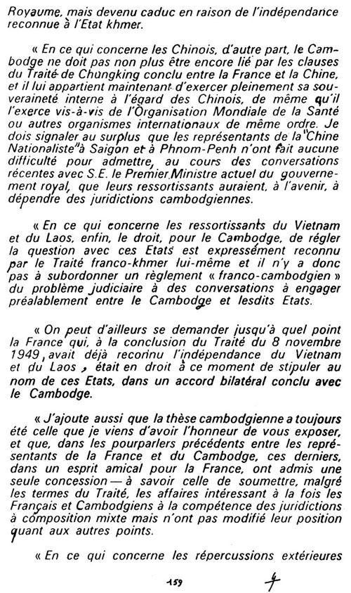 All/history/Histoire/CroisadeRoyalepourlIndpendancetotale/CroisadeRoyalepourlIndpendancetotale/id135/photo008.jpg
