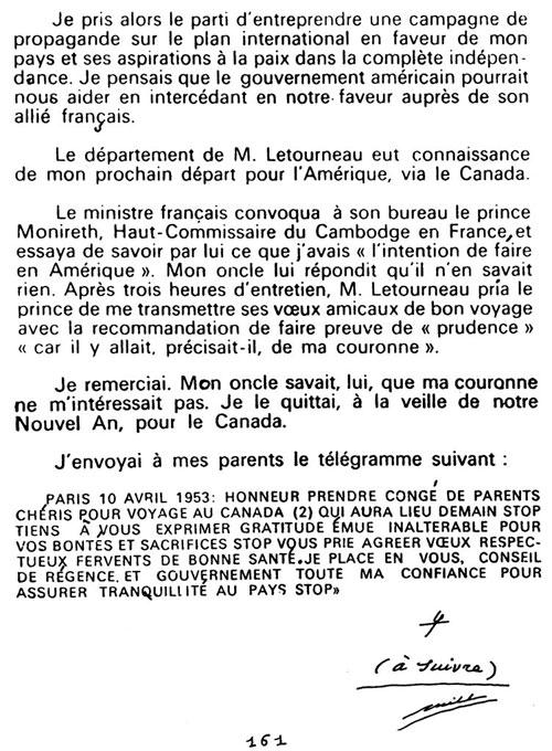All/history/Histoire/CroisadeRoyalepourlIndpendancetotale/CroisadeRoyalepourlIndpendancetotale/id135/photo010.jpg