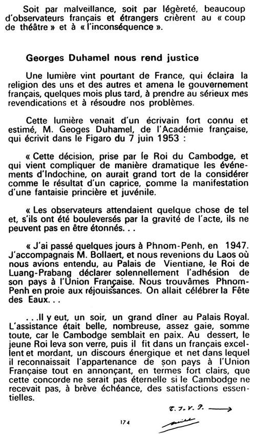 All/history/Histoire/CroisadeRoyalepourlIndpendancetotale/CroisadeRoyalepourlIndpendancetotale/id139/photo006.jpg