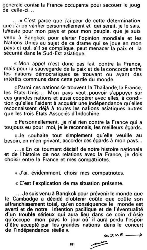 All/history/Histoire/CroisadeRoyalepourlIndpendancetotale/CroisadeRoyalepourlIndpendancetotale/id141/photo006.jpg