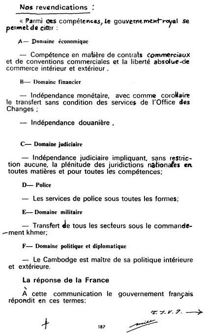 All/history/Histoire/CroisadeRoyalepourlIndpendancetotale/CroisadeRoyalepourlIndpendancetotale/id175/photo002.jpg
