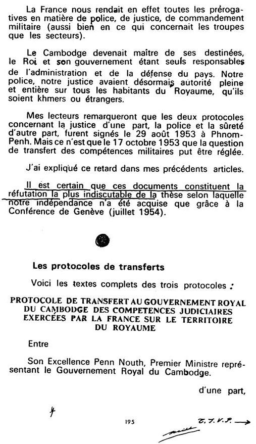 All/history/Histoire/CroisadeRoyalepourlIndpendancetotale/CroisadeRoyalepourlIndpendancetotale/id179/photo002.jpg