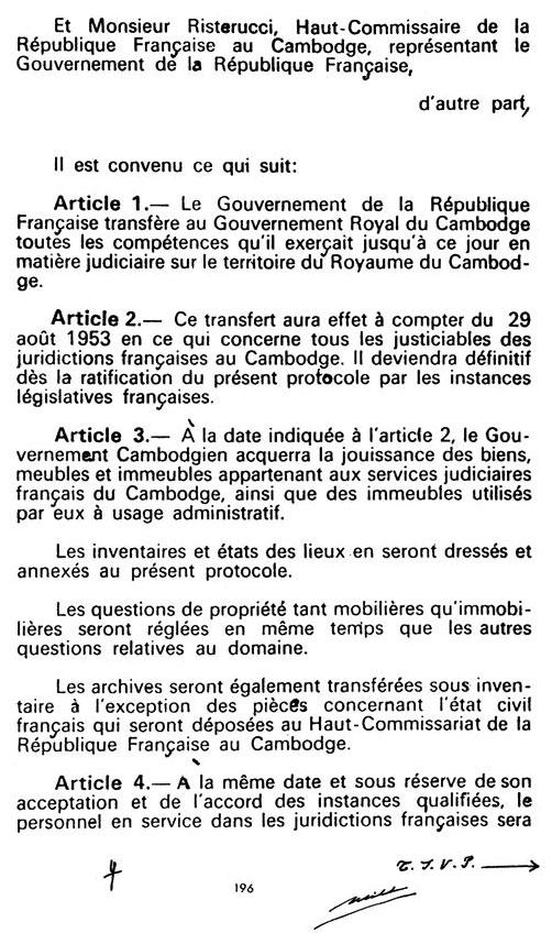 All/history/Histoire/CroisadeRoyalepourlIndpendancetotale/CroisadeRoyalepourlIndpendancetotale/id179/photo003.jpg