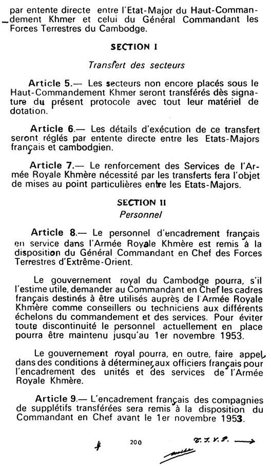 All/history/Histoire/CroisadeRoyalepourlIndpendancetotale/CroisadeRoyalepourlIndpendancetotale/id179/photo007.jpg