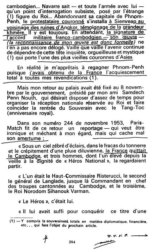 All/history/Histoire/CroisadeRoyalepourlIndpendancetotale/CroisadeRoyalepourlIndpendancetotale/id179/photo011.jpg
