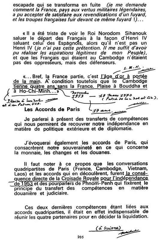All/history/Histoire/CroisadeRoyalepourlIndpendancetotale/CroisadeRoyalepourlIndpendancetotale/id179/photo012.jpg