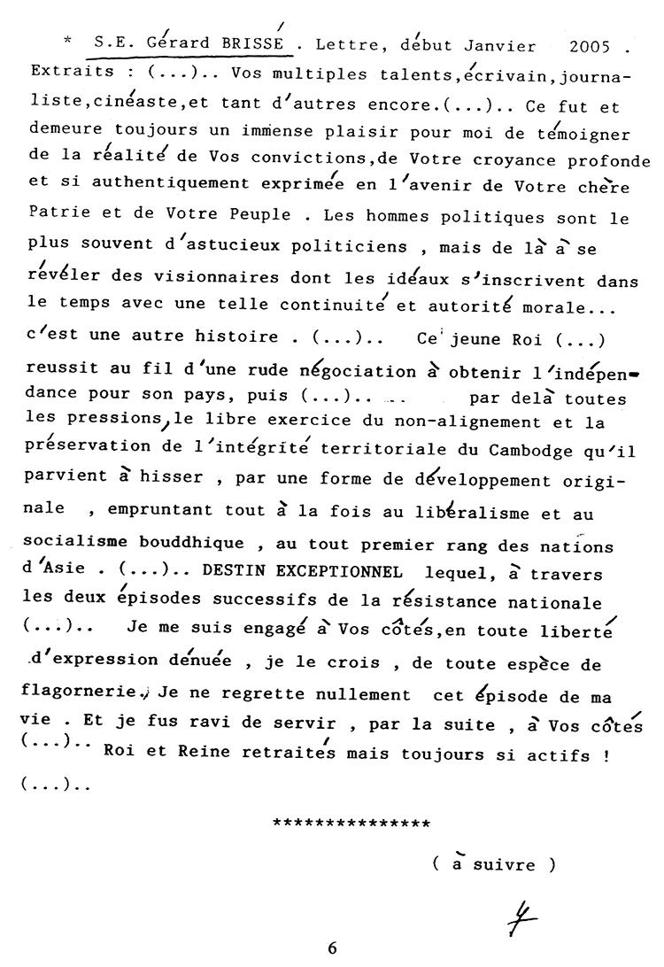 All/history/Histoire/LivredOrpostAbdication/LivredOrpostAbdication/id2062/006.jpg