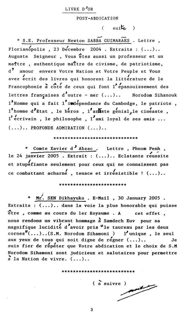 All/history/Histoire/LivredOrpostAbdication/LivredOrpostAbdication/id2065/003.jpg