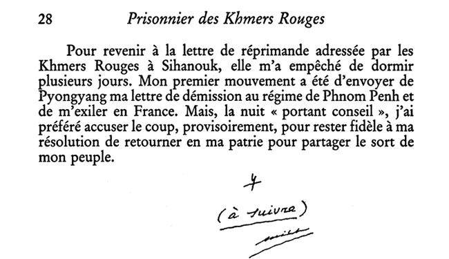 All/history/Histoire/PrisonnierdesKhmersRouge/PrisonnierdesKR/id56/photo008.jpg