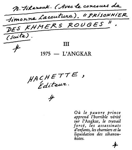 All/history/Histoire/PrisonnierdesKhmersRouge/PrisonnierdesKR/id73/photo001.jpg