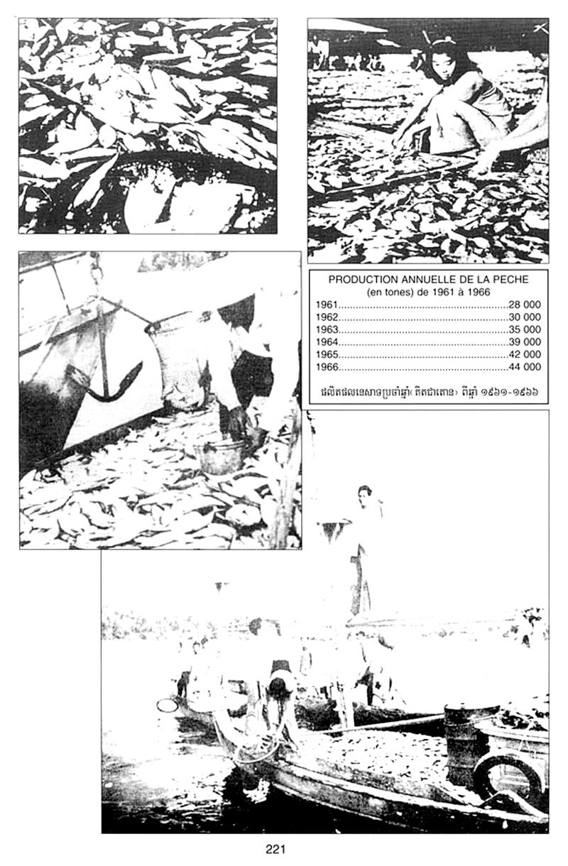 All/history/Histoire/SangkumReastrNiyum/SangkumReastrNiyum/id1755/photo004.jpg