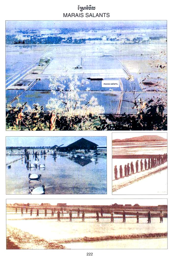 All/history/Histoire/SangkumReastrNiyum/SangkumReastrNiyum/id1755/photo005.jpg
