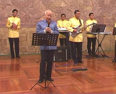 https://norodomsihanouk.info/All/singing/Image/Beaute-de-kep.jpg