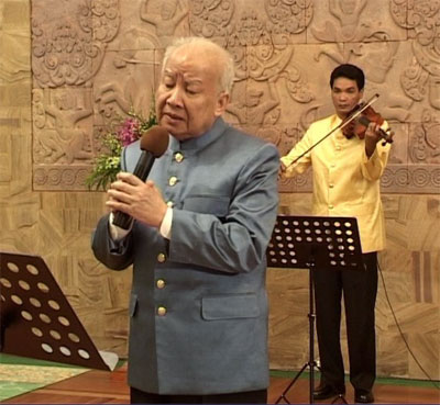 https://norodomsihanouk.info/All/singing/Image/La-Foret-Enchantee.jpg