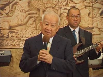 https://norodomsihanouk.info/All/singing/Image/Nostalgie-de-la-chine.jpg