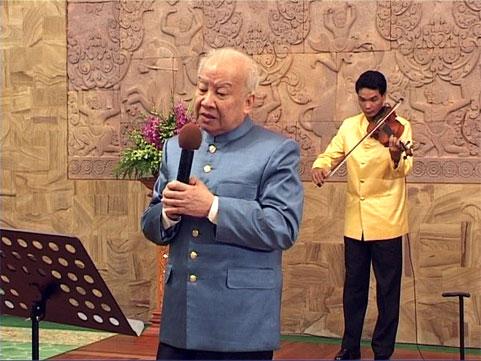 https://norodomsihanouk.info/All/singing/Image/Phnom-Penh.jpg