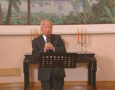 https://norodomsihanouk.info/All/singing/Image/RoseDePhnom-Penh.jpg