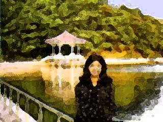 https://norodomsihanouk.info/All/song/images/Amitie_Khmero_Coreene.jpg
